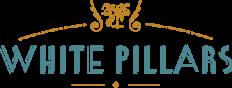 Biloxi White Pillars